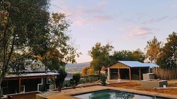 Picture of Rocky Hollow Guest Farm in Pretoria