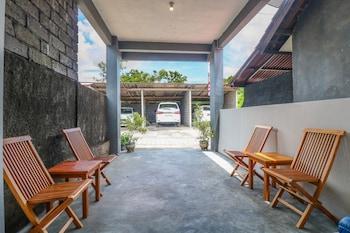 Fotografia do OYO 2367 Kenanga Homestay em Nusa Dua
