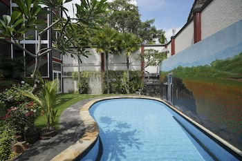 Fotografia do OYO 2392 Nusa Dua Eling Inn em Nusa Dua