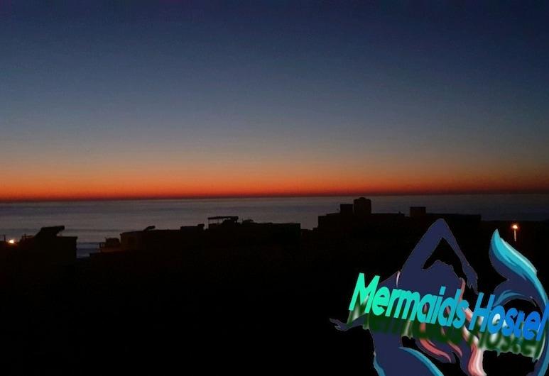 Mermaids - Hostel , Imsouane