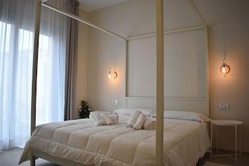 Obrázek hotelu Enjoy Your Stay - Olbia ve městě Olbia