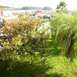 Номер, 1 ліжко «квін-сайз» (Barranha) - З видом на сад