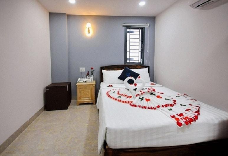 Holiday Hotel & Apartment, Nha Trang