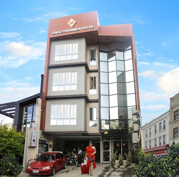Picture of Davao Persimmon Suites in Davao