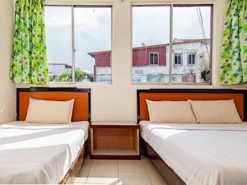 Bild vom SPOT ON 89818 Ban Hin Hotel in Sibu