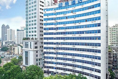 Yingshang