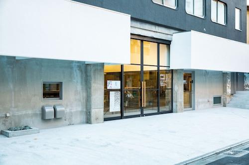 Kaganhotel/