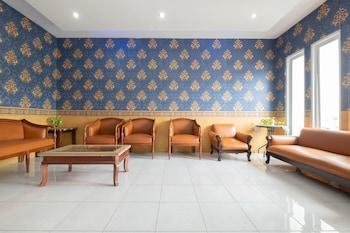 Bild vom SPOT ON 2419 Rumah Nugraha Hotel Syariah in Yogyakarta