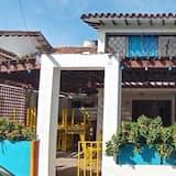 hostal boutique Nowah