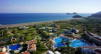 Picture of TUI Blue Tropical - All Inclusive in Ortaca