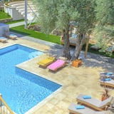 Ecclesia Hotel - Adults Only, Fethiye