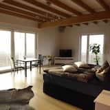 Suite, 2 Bedrooms, Resort View - Guest Room
