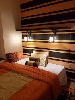 Picture of Catherine Suites Curaçao in Willemstad
