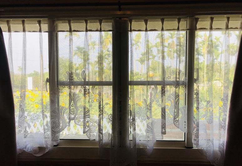 Hua Yi Homestay, Mai Sơn, Phòng 4 Deluxe, Quang cảnh đường phố