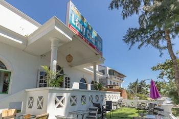 Hotellitarjoukset – Phan Thiet