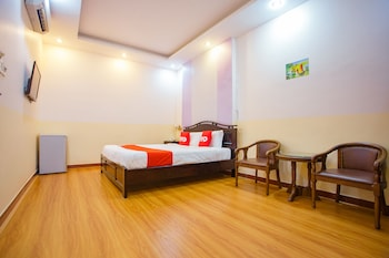 Image de OYO 807 Mimosa Fiori Hotel à Hué