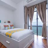 Classic Room - Room