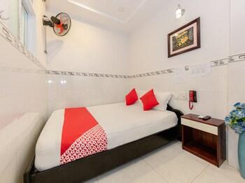 Slika: OYO 828 Hoa Giay Hotel ‒ Nha Trang