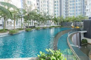 Hotellerbjudanden i Iskandar Puteri | Hotels.com