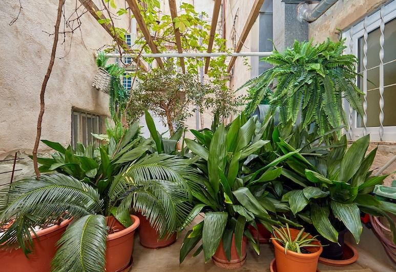 Hedera Estate, Hedera A22, Dubrovnik, Área da acomodação