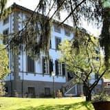 Relais Villa Montecatini