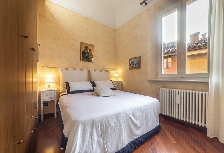 Falegnami 7, Bologna, Departamento, 1 habitación, Habitación