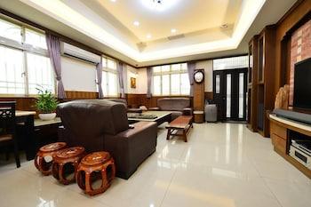 Hình ảnh Village Chief House tại Mã Công