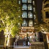 Cung Phuc Hotel