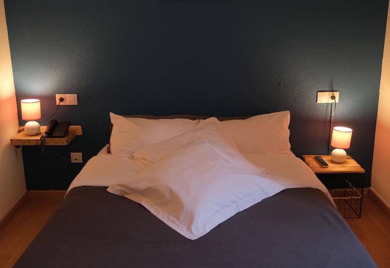 Hotel Arbre de Neu, Encamp