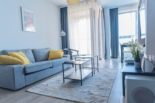 簡單出租公寓飯店