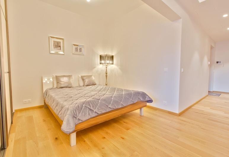 Daily Apartments- Rotermann-Centrum, Tallin