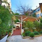Hotel Pullman, Rome