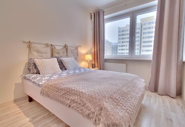 Daily Apartments- City Center Toompea, Tallinn
