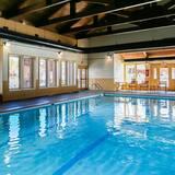 Dom - Bazén