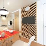 SSH1BRT-D (503) - In-Room Dining