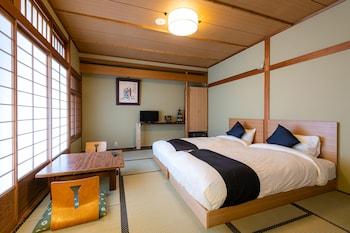 Picture of OYO Hotel Arata Nara in Nara