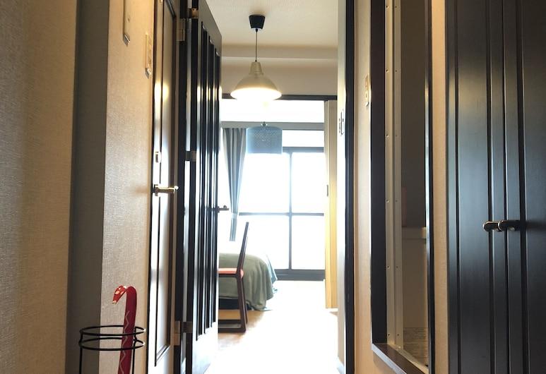 經典海姆飯店, 札幌, 客房 (313), 客房