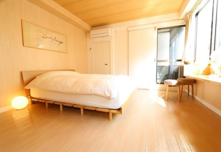 Sakuragawa no Kinkaku Apartment, 大阪市