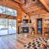 Bear Den Too - Hiller Vacation S 2 Bedroom Cabin