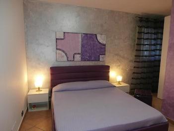 Hotellerbjudanden i Palermo | Hotels.com