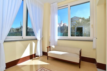 Kuva La Ciucciara-hotellista kohteessa Massa Lubrense