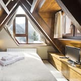 House (4 Bedrooms) - Room