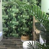 Kamar Triple (1) - Kamar mandi