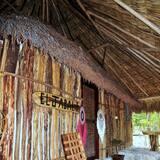 Cenote La Xtabay