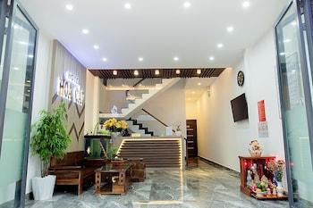 ภาพ Hoa Cat Hotel ใน Quy Nhon