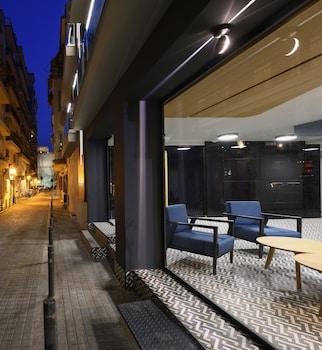 Kuva Pillow urban stay-hotellista kohteessa Thessaloniki