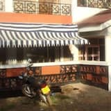 Migori Hill View Guest House