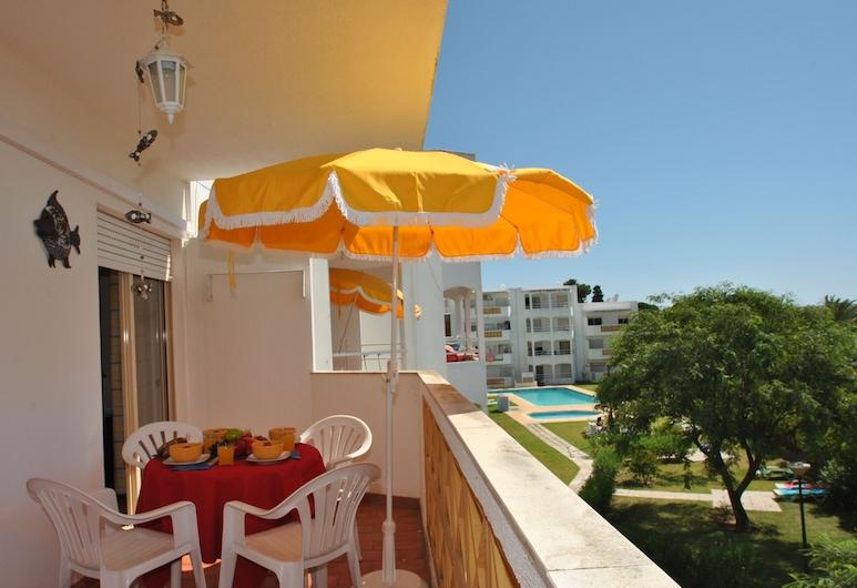 Apartamento Formentera, Albufeira