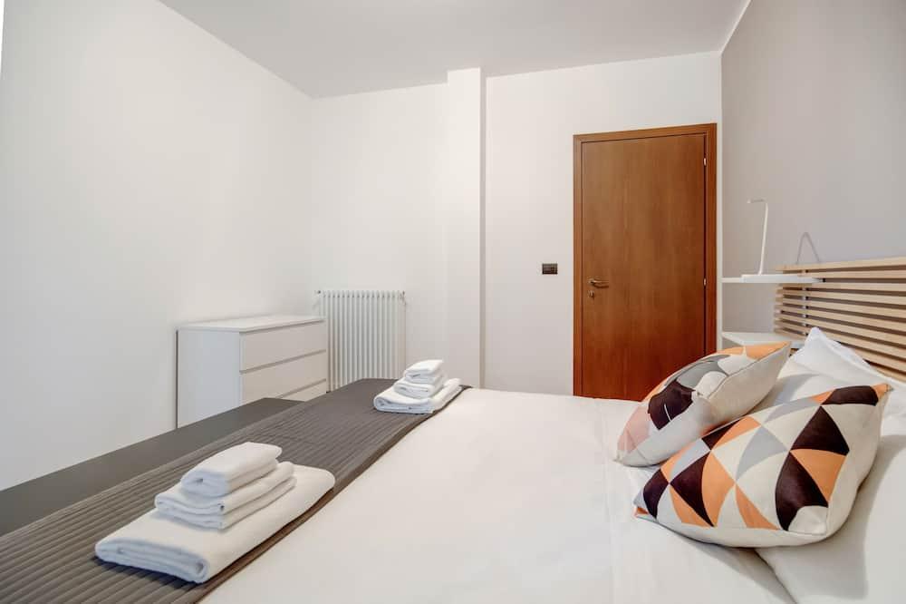 Apartment, 2 Bedrooms (Roddino 16) - Room