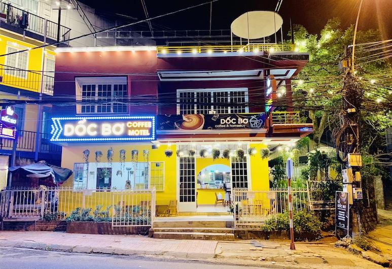 Dốc Bơ Coffee & Homestay , Đà Lạt